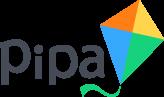 Pipa Studios
